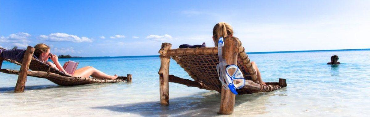 Zanzibar-tour.jpg