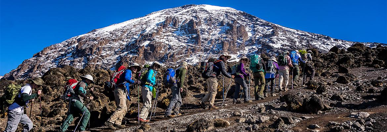 kilimanjaro-climbing-fitness.jpg
