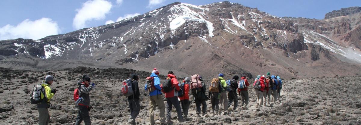 kilimanjaro-climbing-machamr-route.jpg