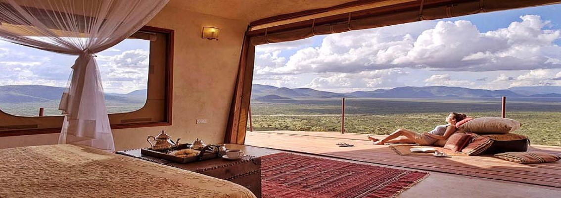2-Days-Tanzania-Lodge-Safari.
