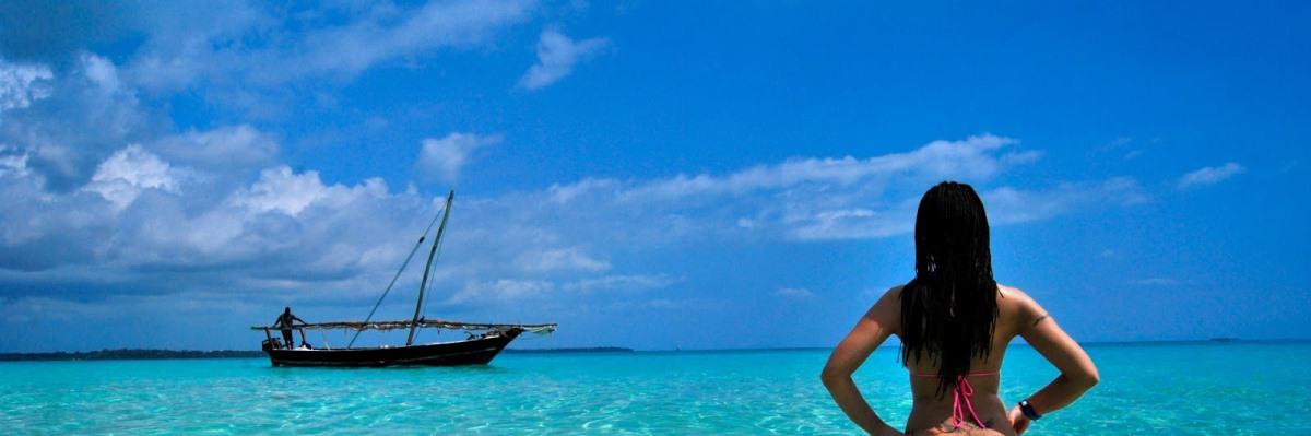 Zanzibar-Tours