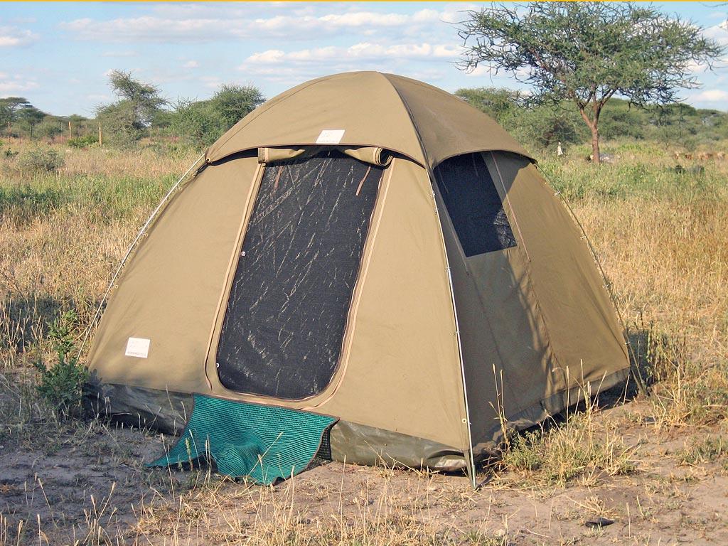10-days-safaris.jpg