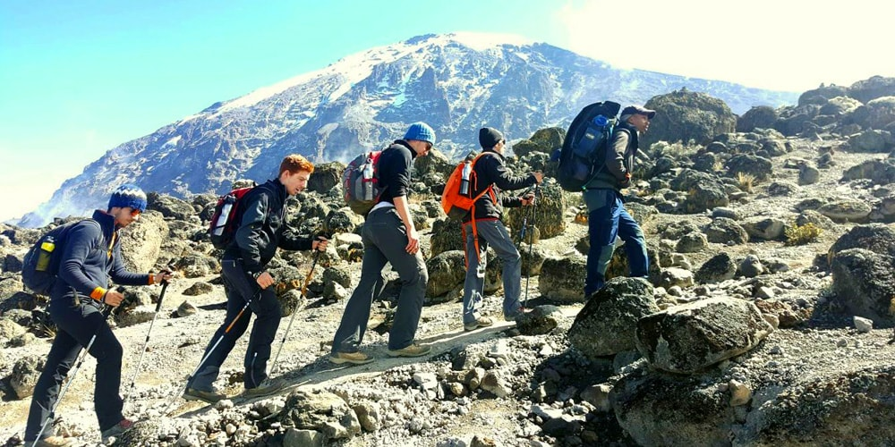 18-day-kilimanjaro-climb-wildlife-safari-zanzibar-tour.jpg