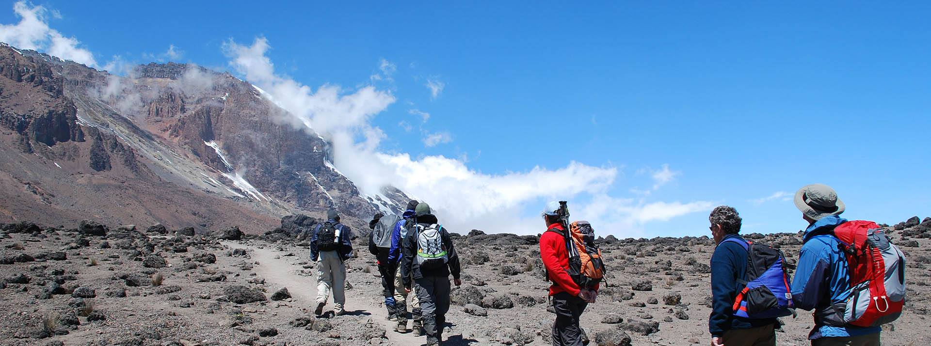 2-days-kilimanjaro.jpg