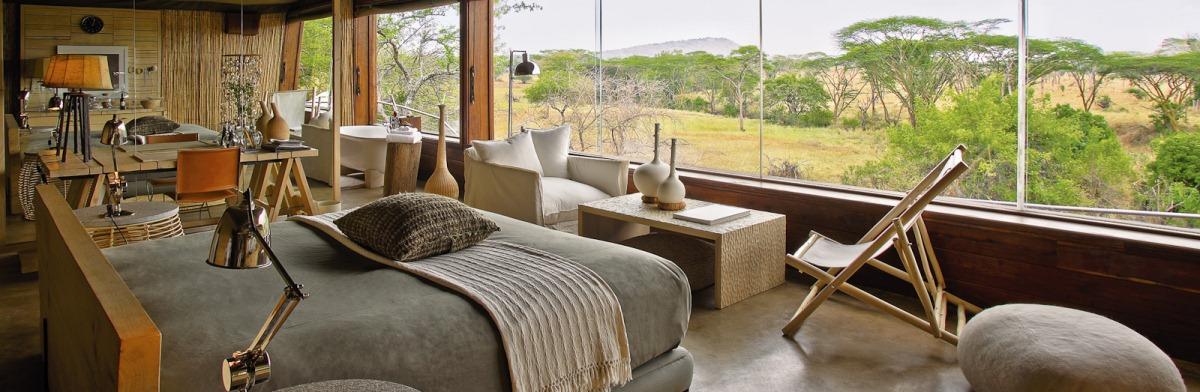4-days-luxury-safari.jpg