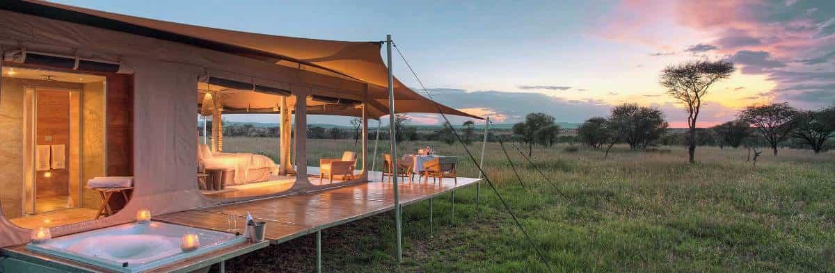 5-Days-Luxury-Safari-In-Tanzania.jpg