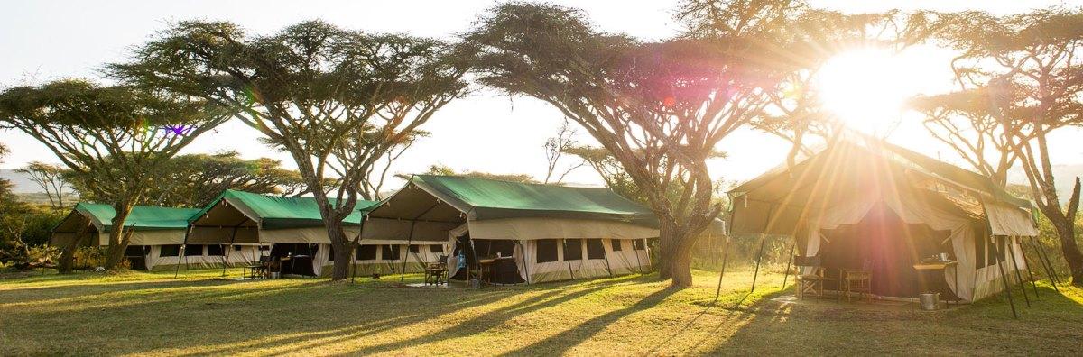 5-Days-Safari-budget-Camps-Tanzania..jpg