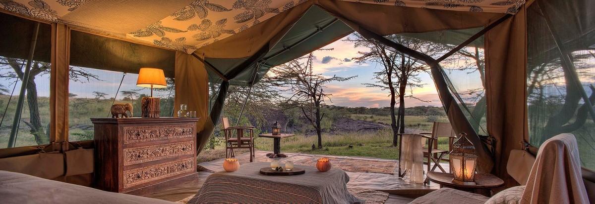 6-days-luxury-safari.jpg