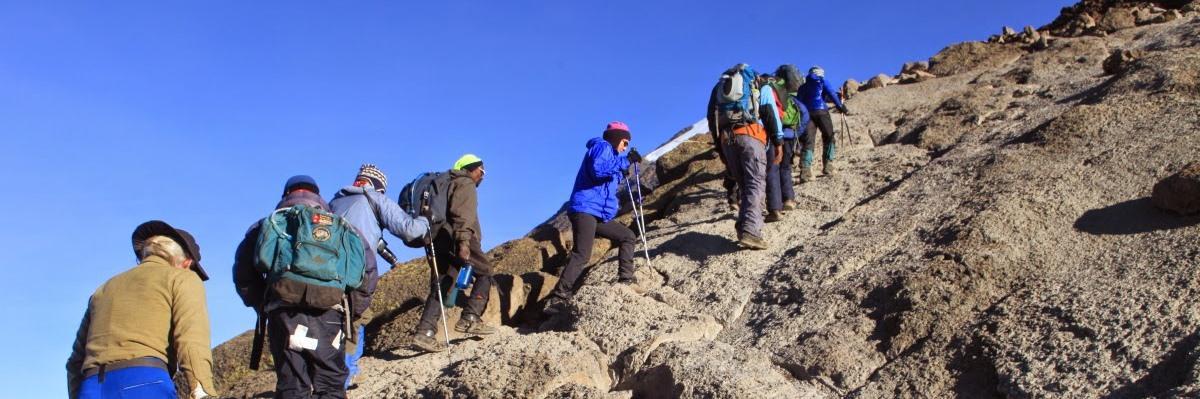 8-days-umbwe-route-kilimanjaro-trekking.jpg