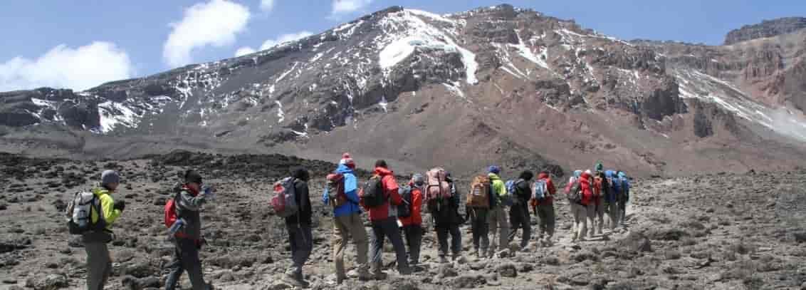 Kilimanjaro-climbing-routes.jpg