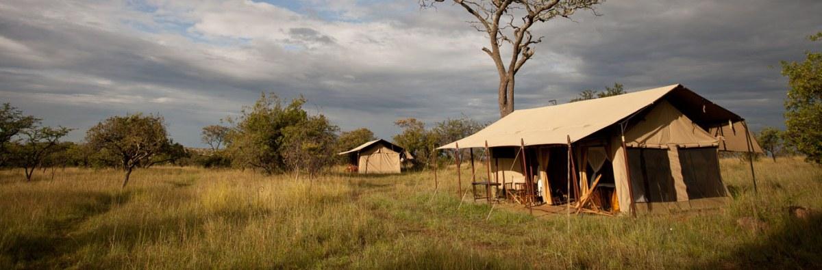 8-days-safari-lake-eyasi-to-tarangire.jpg