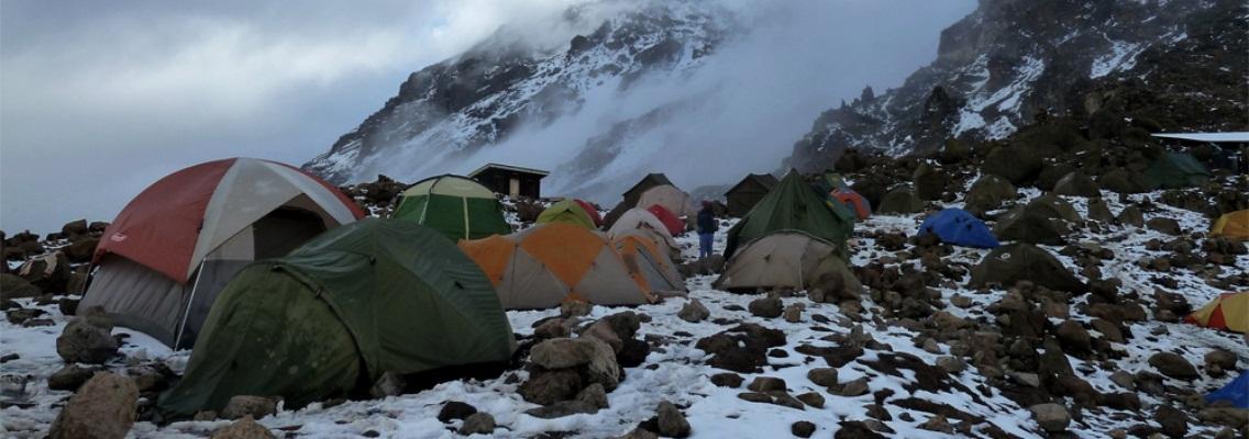 kilimanjaro-climb-price.jpg