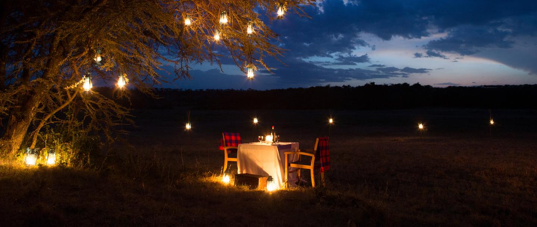 romantic-safari.jpg