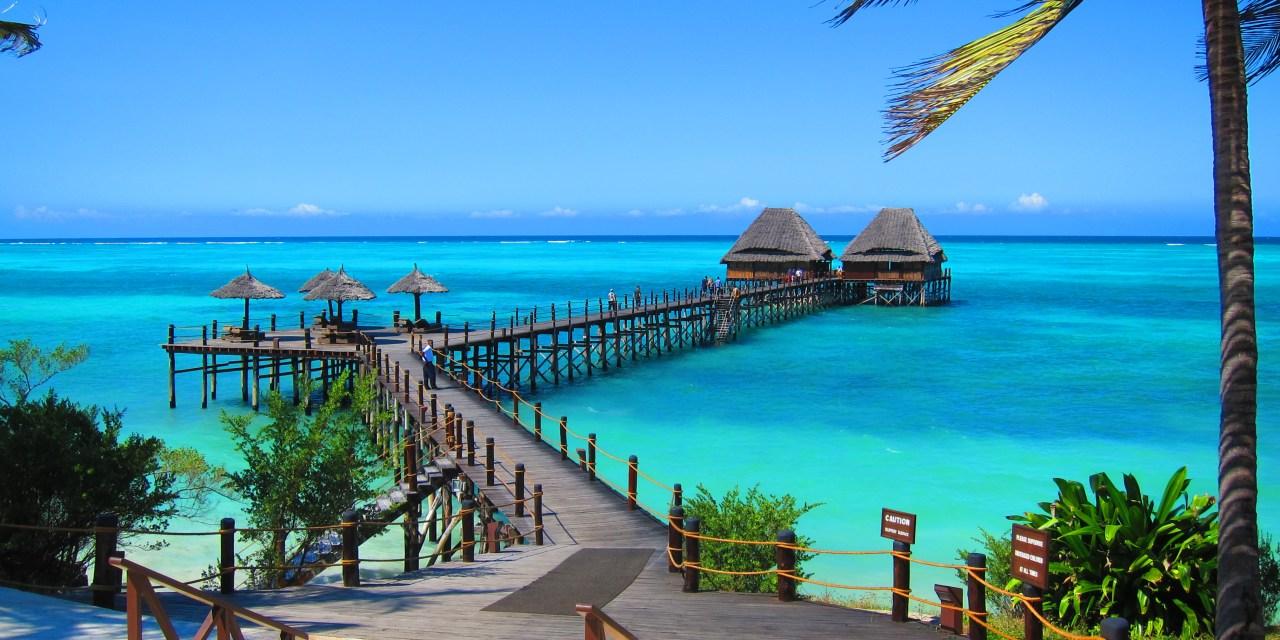 Zanzibar-Island.jpg