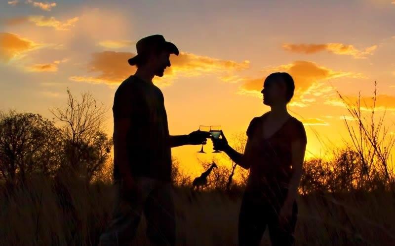 honeymoon-safari.jpg